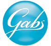 Logo GABS Firenze Life is